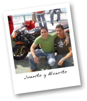 JuanitoAlvarito