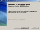OfficeCommunicator